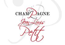 Champagne Jean Louis Petit